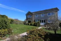4 bedroom Detached home in  6 Craigfern Drive...