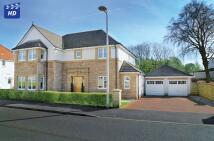 5 bedroom Detached Villa for sale in  16 Norman MacLeod...