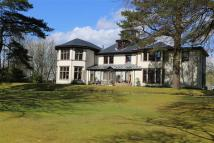 Flat for sale in  3 Westerton of Mugdock...