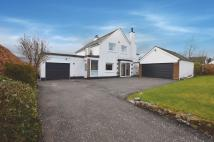 Detached home for sale in  Westbrae 9 Station Road...