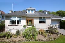 Detached Bungalow for sale in  2 Rubislaw Drive...