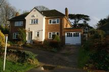 Detached home for sale in Mansion Gardens, Evesham