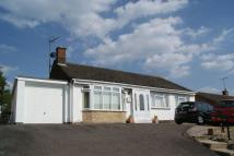 3 bed Detached Bungalow in School Road, Evesham