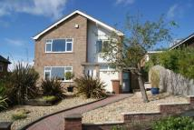 Detached house for sale in Highfield Road, Evesham