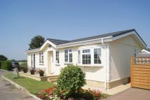 2 bedroom new development for sale in Cheltenham Road...