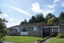 Bungalow in Gorse Hill, Evesham