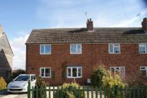 3 bedroom semi detached property in Horsebridge Avenue...