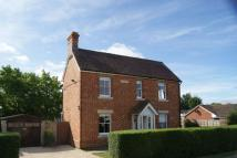 4 bed Detached home in Badsey, Evesham