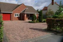 3 bed Detached Bungalow for sale in Bretforton Road, Evesham