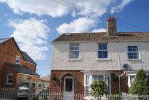 3 bedroom Terraced home in Main Street, Evesham