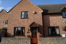 3 bedroom Detached property for sale in Main Street, Bretforton...