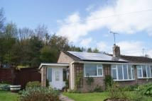 Semi-Detached Bungalow for sale in Gorse Hill...
