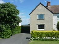 3 bed Terraced house for sale in Ashton-under-Hill...