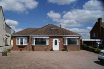 2 bed Detached Bungalow for sale in Long Hyde Road, Evesham