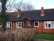 2 bed Bungalow in Orchard Court...