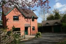 3 bed Detached house for sale in Berrington Gardens...