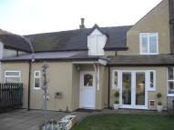 3 bedroom Terraced property for sale in Lion Lane, Clee Hill...