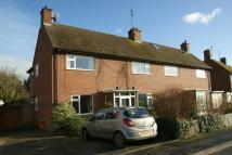 semi detached house for sale in Stanbrook Road...