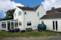 Detached property in Clee Hill, Ludlow