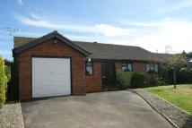 property for sale in Oldwood Road, Tenbury Wells