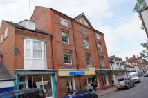 property for sale in Market Street, Tenbury Wells