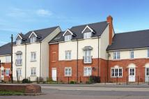 Flat for sale in Swan Court, Burford, WR15