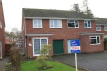 Greenhill Close property for sale