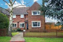 3 bed home for sale in Berrington Road...