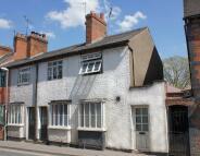 Cross Street property for sale