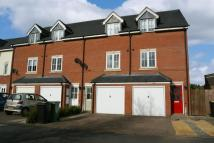3 bedroom property in Swan Court, Burford, WR15