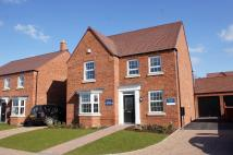 4 bedroom new house in Tenbury View...