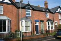 3 bed house for sale in Church Street...
