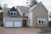5 bed Detached property for sale in 19 Hollybush Lane...