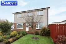 Detached property for sale in 22 Millfield Wynd...