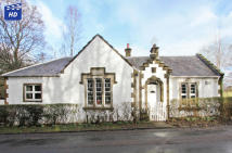4 bed Detached property in East Woodside, Beith...