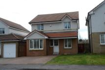 Detached Villa for sale in 29 Kirktonfield Crescent...