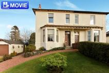 3 bed semi detached home for sale in 36 Victoria Road...