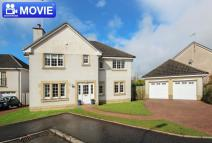 5 bedroom Detached house for sale in 46 Victoria Road...