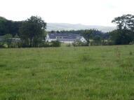 4 bedroom Detached house in Muncaidh House Gateside...