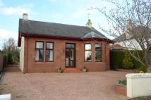 3 bed Detached house in 9 Kingsburgh Drive...