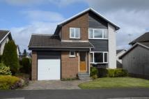 3 bedroom Detached house in 26 Cormorant Avenue...