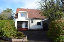 4 bedroom Detached Villa in 1 Kenmore Road...