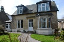 Ground Flat for sale in Mossgiel Bridge of Weir...