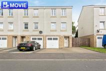 Town House for sale in 21 Barclay Drive...