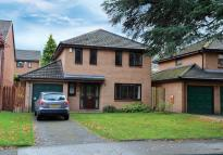 4 bedroom Detached Villa for sale in 6 Gryfebank Avenue...