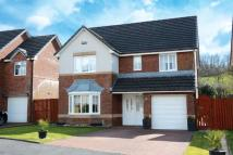 Detached house for sale in  99 Umachan, Erskine...