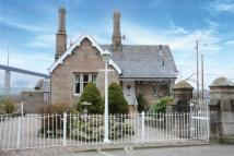 2 bedroom Detached house in  Ferry Lodge Old Ferry...