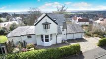4 bed Detached property in  The Lodge West Glen...