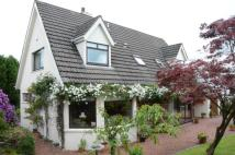 Detached property for sale in Skaill Knockbuckle Road...