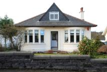 3 bedroom Detached house for sale in 35 Kings Crescent...